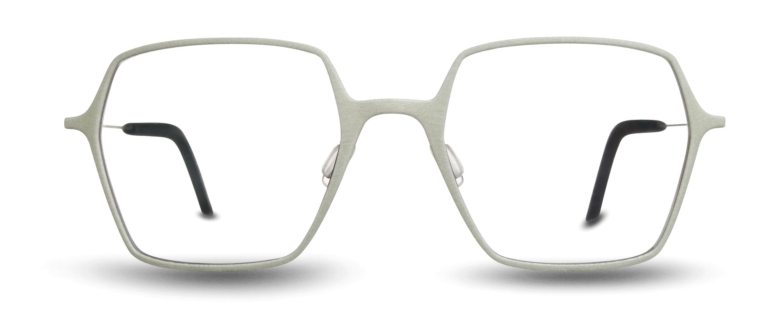 Monoqool Big Love silmälasikehykset.