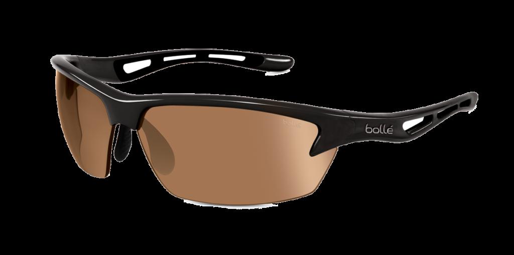 Bollén golf-aurinkolasit